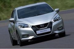 日产新平台将推2款新车 搭小排量发动机