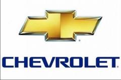雪佛兰将在中国市场推20款新车