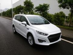 买车注重的是提高生活品质和便利