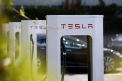 特斯拉免费充电时代即将结束 美国毫无影响?