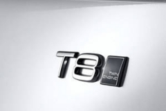 T6/T8啥意思?全新XC90发动机那点事儿