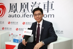 宝沃要把中国SUV市场做透做细