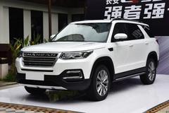 2016广州车展大数据 给你不一样的车展