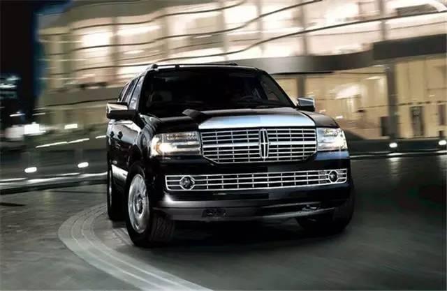 这种发动机最适合SUV 但却一直被忽视!
