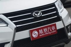 北汽幻速2017新车计划 将推6款新车