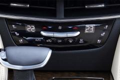 通用新车将配空气净化 可显示污染数据
