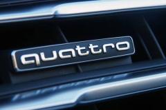 奥迪成立性能公司 两年内将推8款新车