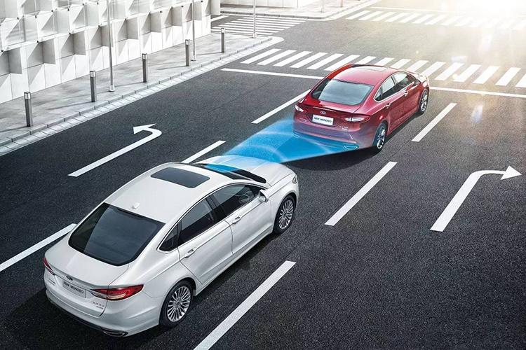 B级车市场百家争鸣 什么是核心竞争力