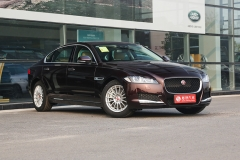 奇瑞捷豹路虎扩建发动机工厂 产能增5成