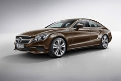 这几款豪华轿车 最能彰显车主品位!