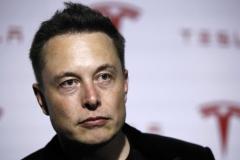 福布斯全球10大最有权CEO 车界一人上榜