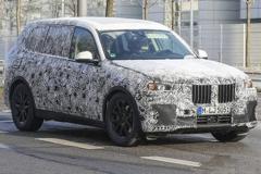 豪华大型SUV市场添新成员 拿什么竞争GLS