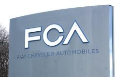 外媒:FCA未来或被中国汽车公司收购