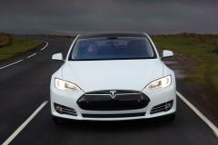 调查认定美国特斯拉车祸错不在Autopilot