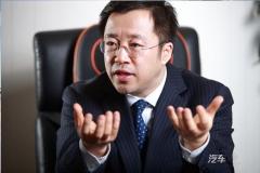 """""""智""""评车市丨刘智丰评2017车市八大看点"""
