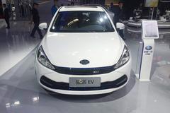 天津一汽大规模改造产线 今年将推3新车