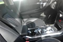 比亚迪唐新车型2月27日上市 纯电续航100km