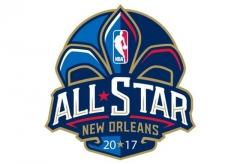 NBA全明星来袭 盘点巨星与车的不解之缘