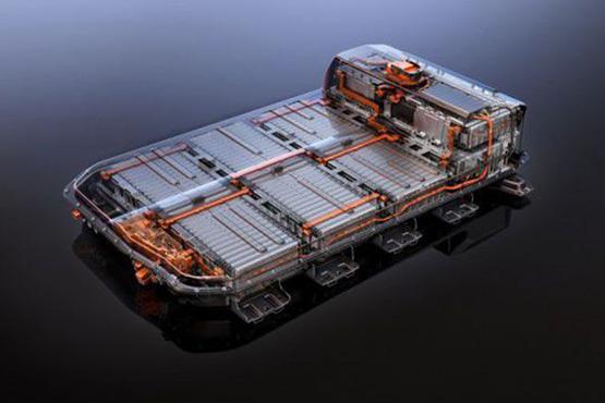 四部委印发《促进汽车动力电池产业发展行动方案》