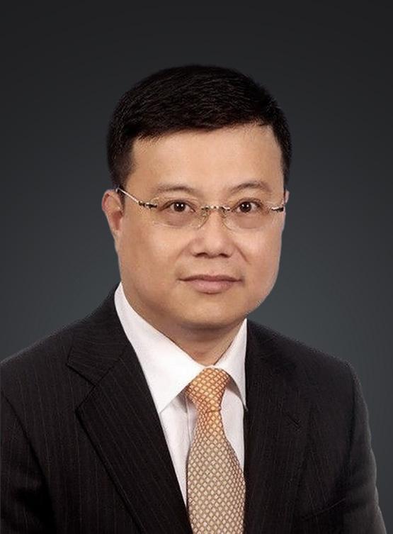 乐视汽车宣布张海亮任全球CEO 牛胜福任中国区CTO