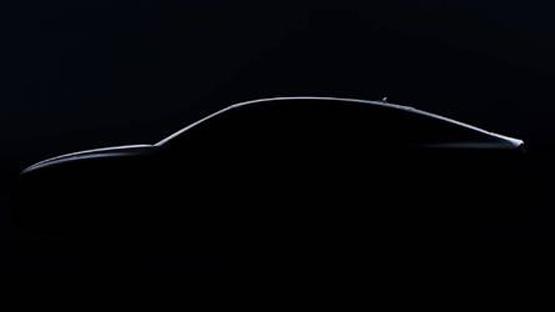 新一代奥迪A7 Sportback10月19日发布