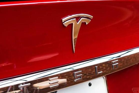 特斯拉召回Model S 产能不足遑论破解困局