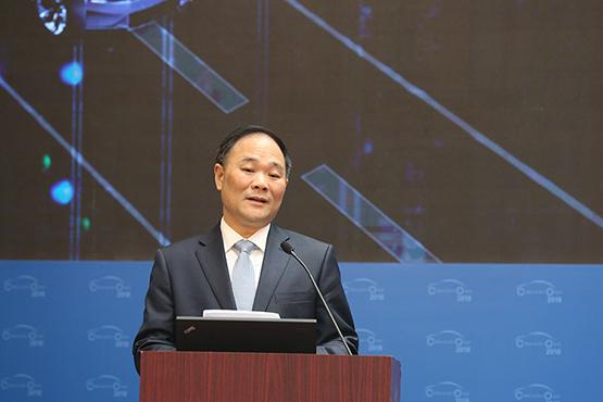 李书福:互联网思维不能包治百病