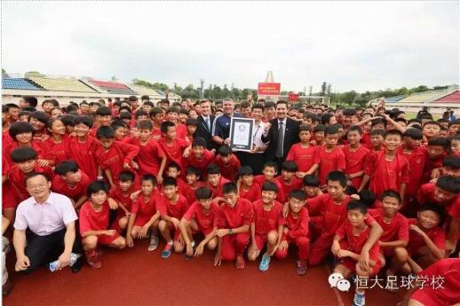 中国人口老龄化_2016中国足球人口