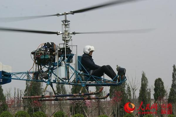 10 飞机 直升机 600_400