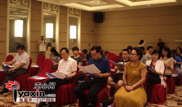 16年新疆首届龙舟大赛将于7月在北屯市玉带河举行