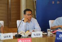 陈宗胜:互金经过了野蛮发展阶段 混业监管更为适合
