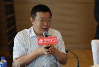 郭田勇:金融创新和监管一定是相互推动和促进的关系