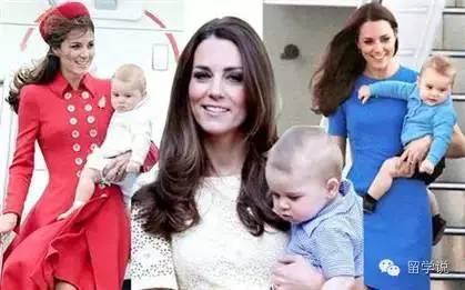 因太穿果仁平价,英衣服给凯特起名高街女王目属于什么情趣用品类亚马逊图片