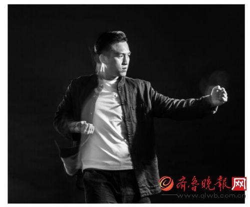 浙江杭州咏春拳义咏堂:咏春拳的传承与教学