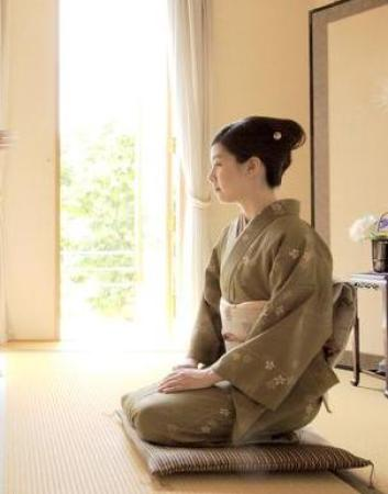 娶日本妻子的好处