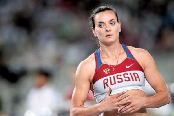 独家评论:俄罗斯就该被全面禁赛才能杀一儆百|俄罗斯田径|俄罗斯兴奋剂