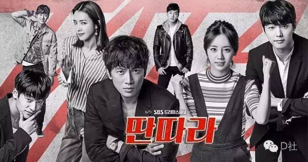 整容出道、成员排挤、Anti饭…韩国娱乐圈不能说的秘密