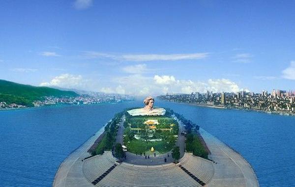 去年国庆黄金周后,国家旅游局取消了河北省秦皇岛市山海关景区的5a级