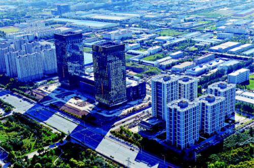淄博市高新区在全国noc大赛中获佳绩