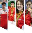 庚欣:中国改革开放发展完美融入奥运精神