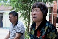 22岁小伙黄河边救女同事溺亡 老家七口人全是党员