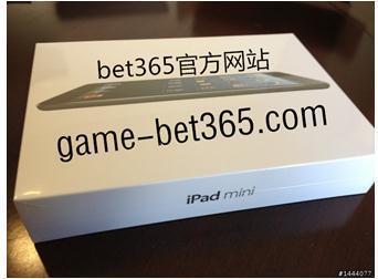 Bet365 Z4 Tablet在中国大陆的推出会红红火火
