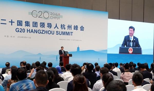 李保东:同舟共济共同面对挑战正是博鳌的精神气质