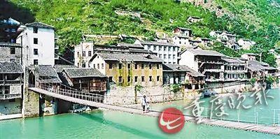 http://www.cqsybj.com/chongqingxinwen/66854.html