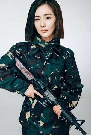 杨幂 沈梦辰 佟丽娅素颜照