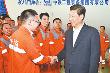 郑州经开区跨越发展