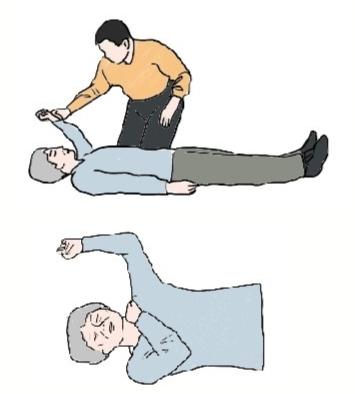 急救步骤1