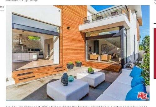 陈冠希285万美金洛杉矶筑浴室情趣全透明_娱宝贝_爱巢这是图片