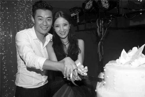 曝与陈赫离婚真正原因 - 点击图片进入下一页