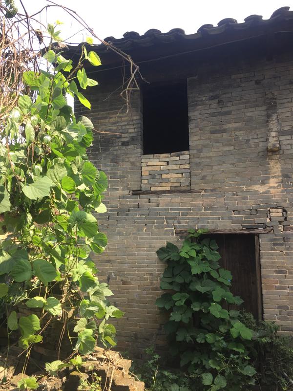 广东:疑犯监视居住期间杀3人 派出所所长获刑